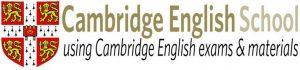 14-05-12-logo-cambridge-english-school1
