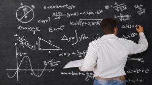 precalculus-algebra-course_118186_large[1]