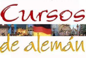 aleman-clases-de-aleman-intensivo-con-profesora-nativa_34312ad_3
