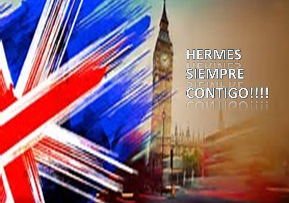 INGLES NUEVOS CURSOS NOVIEMBRE 2017