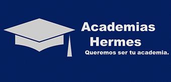 Academia Universitaria Hermes